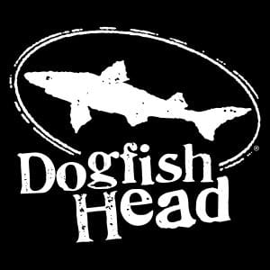 music festival Dogfish Head